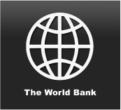world_bank