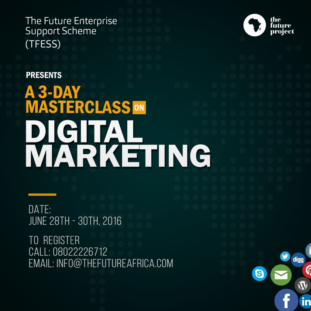 digital marketing_2_Final_22