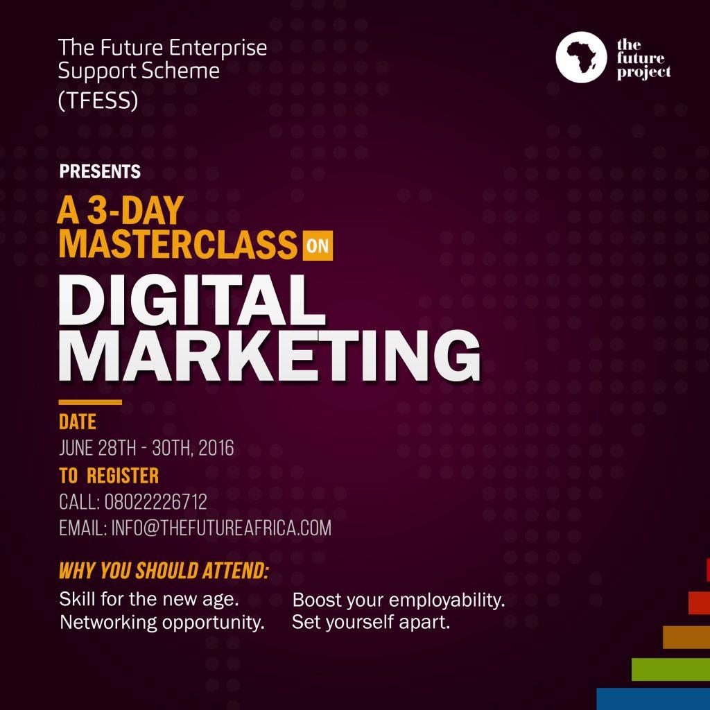 digital marketing_2_Final_final_1