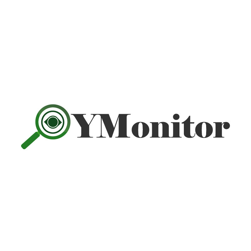 YMonitor-Logo (2)